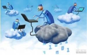 cloudn contact center