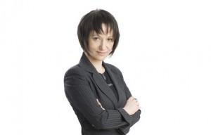Beata Nawrat
