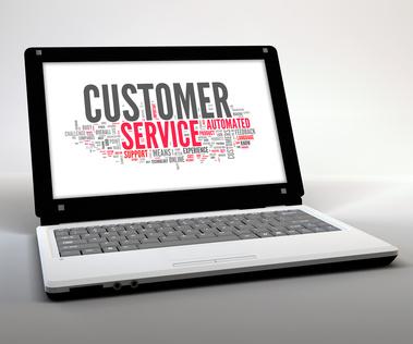 Obsługa Klienta - automatyzacja procesów