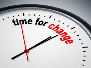 Czas na zmianę- contact center jest niezbędne w firmie XXI wieku.