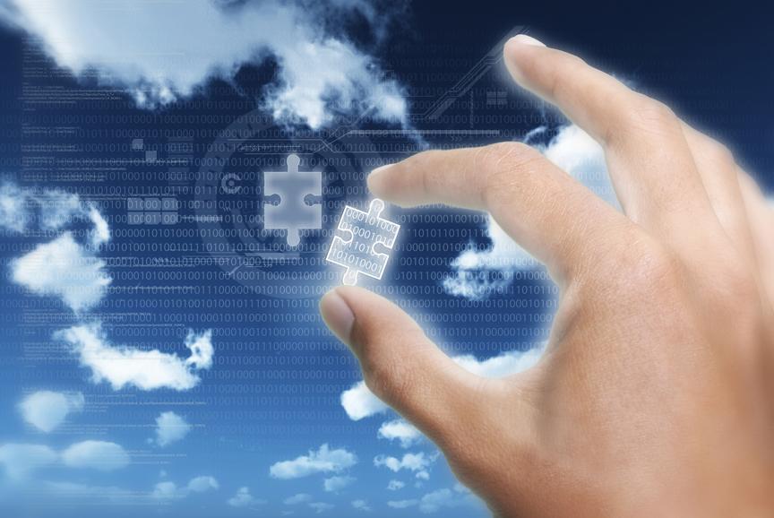 Procesy obsługi Klienta wpływają na zadowolenie odbiorców.