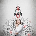 Jak wyróżnić się na zaawansowanym rynku? Strategia obsługi Klienta.
