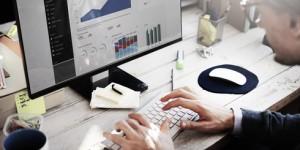 Badania obsługi Klienta