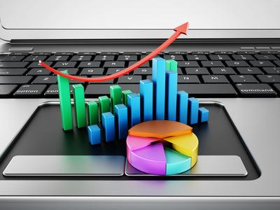 Badania jakości obsługi Klienta